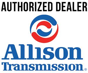 steven s bay area diesel rh stevensdiesel com allison transmission login allison transmission login